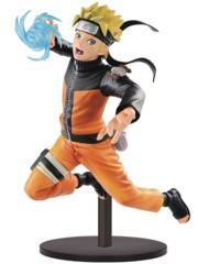 Naruto Shippuden - Vibration Stars: Naruto Uzumaki