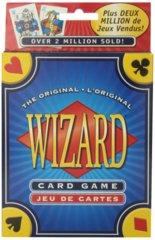 Wizard (Français/English)