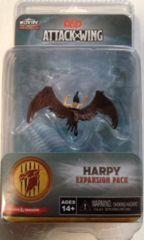 Harpy Expansion
