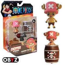 Obyz: One Piece Figure - Chopper