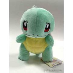 Squirtle All Star Collection