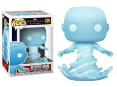 Funko POP! Marvel #475 - Hydro-Man