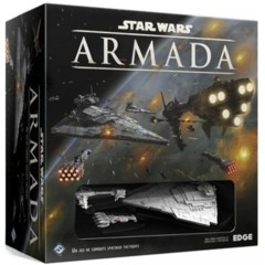Star Wars: Armada (version française)