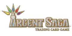 Argent Saga TCG: Set 1 - Betrayal Booster