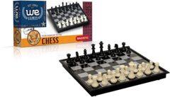 WE Games: Échec Magnetic Chess (Folding)