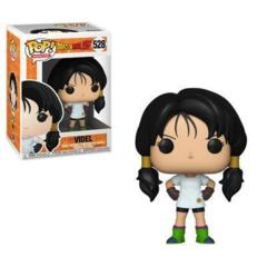PoP! Dragon Ball Z - Videl 528