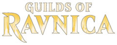Guilds of Ravnica Pre-Release Kit