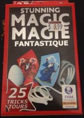 Magic de Poche - Set 1