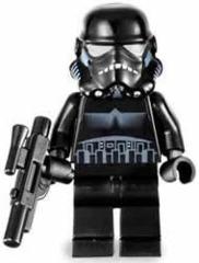 Shadow Trooper Stormtrooper