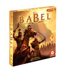 Babel (version française)