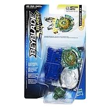 Beyblade Burst Evolution - Evipero E2