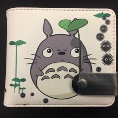 Porte-Feuille Anime: Studio Ghibli