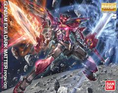Gundam Exia Dark Matter PPGN-001