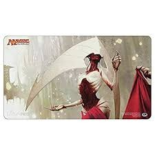 Magic The Gathering - Playmat Elesh Norn
