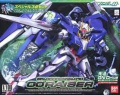 GN-0000+GNR-010 00RAISER