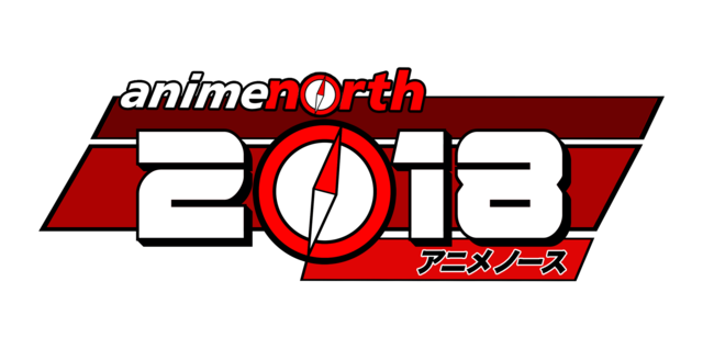 Dragon Ball Super Anime North Championship