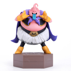 DXF~ Fighting Combinatrion~ Vol.2 Majin-boo