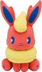 Chibi Flareon Plush ~20cm