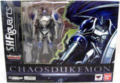 ChaosDukemon