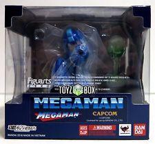 Megaman Figarts Zero