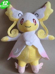 Audino Small Plush