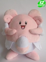 Blissey Large Plush