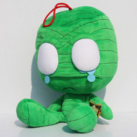 Amumu Large Plush