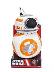 BB-8 Large Plush