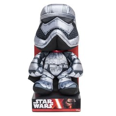 Captain Phasma Large Plush