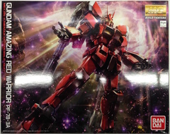 Gundam Amazing Red Warrior PF-78-3A