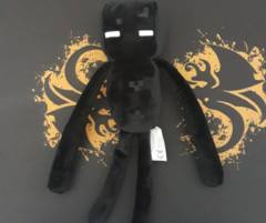 Enderman Small Plush