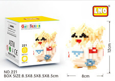Togepi Mini Building Blocks
