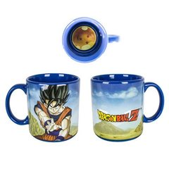 DRAGON BALL - Goku Mug