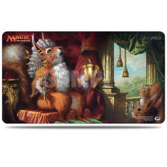 Ultra Pro Magic The Gathering: Unstable - Playmat #3 (UP86685)