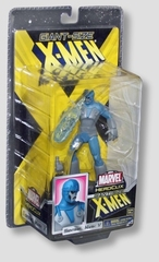 Marvel Heroclix Sentinel Mark V