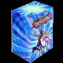 The Dark Magicians Deck Box
