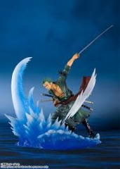 Figure Arts Zero - Zoro