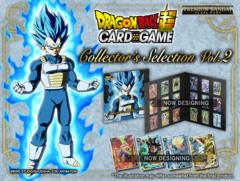 DBS Collectors Selection Vol 2