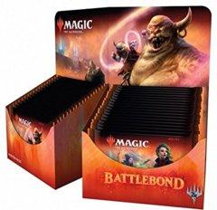 Battlebon Booster Box