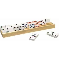 Domino Racks (Set of 2)