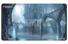 Guilds Of Ravnica - Watery Grave Playmat