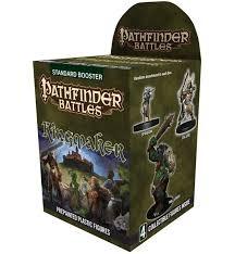 Pathfinder Battles - Kingmaker (Brick)