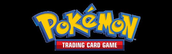 All Pokemon Singles