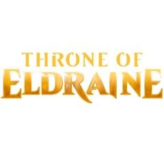 Throne of Eldraine - Planeswalker Decks (Both)