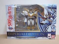 ImperialDramon