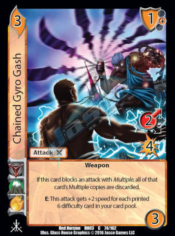 carte blanche hobbies magic the gathering wwe raw deal and world