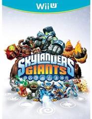 Skylanders Gaints
