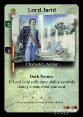 Lord Jarid