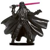 Darth Vader, Imperial Commander - 12