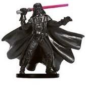 Darth Vader, Imperial Commander - 12